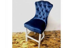 Барный стул Валентино - Мебельная фабрика «Bancchi»