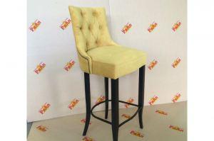 Барный стул Верона 2 - Мебельная фабрика «РиАл 58»