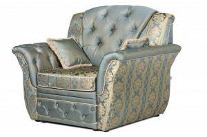 кресло Барон - Мебельная фабрика «Олимп»