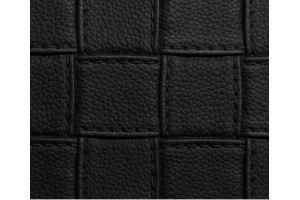 Кожзам BASKET 0705 - Оптовый поставщик комплектующих «Юлдуз»