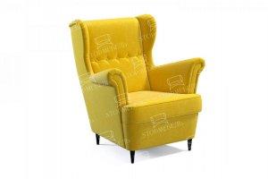 Кресло Байрон - Мебельная фабрика «STOP мебель»