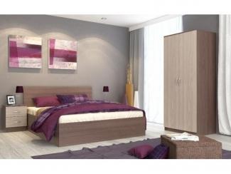Спальный гарнитур Соната 8