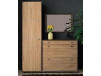 Мебель для прихожей 27