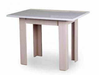 Стол обеденный Темп Люкс - Мебельная фабрика «Форс»