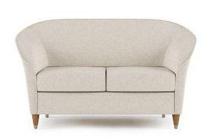 мини-диван Britannic - Импортёр мебели «СофаРумс (Германия)»