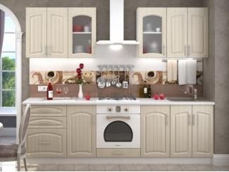 Модульная система для кухни Чили - Мебельная фабрика «Сурская мебель»
