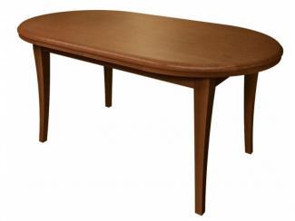 Стол обеденный Вивальди Т3 - Мебельная фабрика «Бештау»