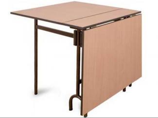 Стол книжка - Мебельная фабрика «Эксперт»