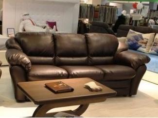 Диван прямая Лаурель - Мебельная фабрика «Арнада»
