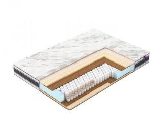 Матрас M3 - Мебельная фабрика «Vegas»