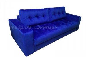 Диван-кровать Медея Люкс - Мебельная фабрика «Энигма»