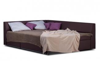 Большой диван Макси  - Мебельная фабрика «НТКО»