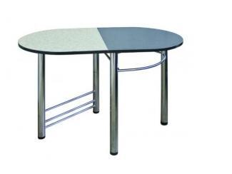 Стол обеденный Пристенный Хр - Мебельная фабрика «СВ»