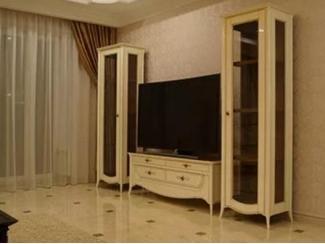 Гостиная - Мебельная фабрика «Адриати»