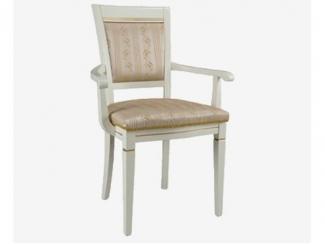 Кресло Верди  - Мебельная фабрика «Кухни Медынь», г. Калуга