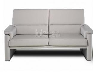 Двухместный диван Коко 3 - Импортёр мебели «MÖBEL MODERN», г. Москва