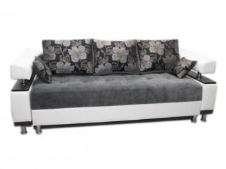 Диван прямой Арамис - Мебельная фабрика «E ART mebel»