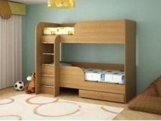 Классическая детская Пальмира - Мебельная фабрика «Мебель Цивилизации»