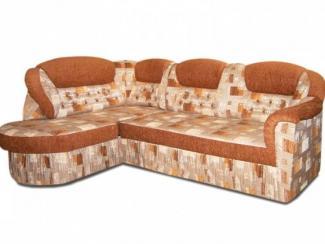 Угловой диван Мотив 2