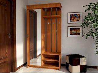 Прихожая ПР 2 - Мебельная фабрика «Ваша мебель»