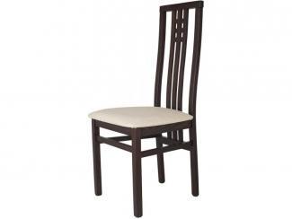 Стул Палермо 1 - Мебельная фабрика «КЛМ-мебель»