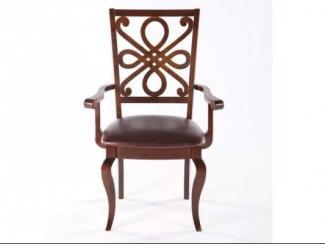 Стул 7084 А - Импортёр мебели «M&K Furniture»