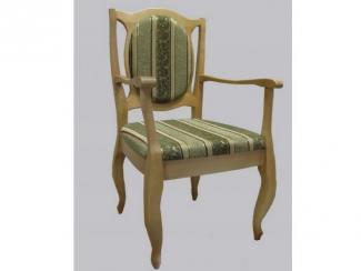 Кресло Фараон - Мебельная фабрика «А-2»