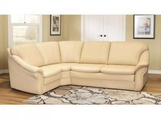 Угловой диван Ванкувер