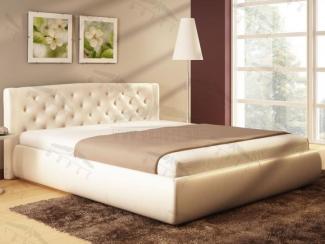 Кровать Бронислава