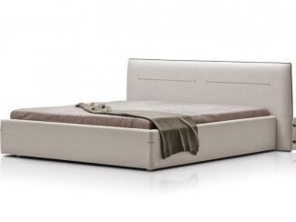 Комфортная кровать Вэлл