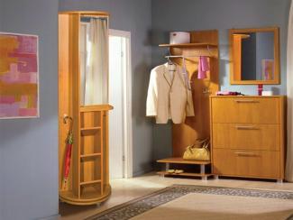 Прихожая Карина 2 - Мебельная фабрика «Виктория»