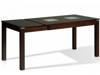 Стол EURO TGE-6945BBH DW10