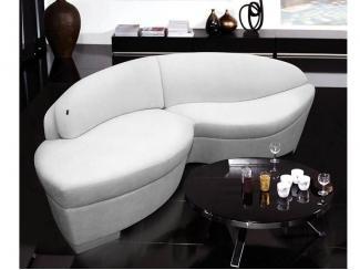 Угловой диван Пандора - Мебельная фабрика «PUFF»