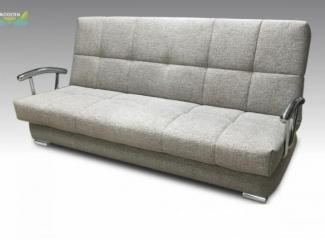 Прямой диван-кровать Визит-8 - Мебельная фабрика «MODERN»