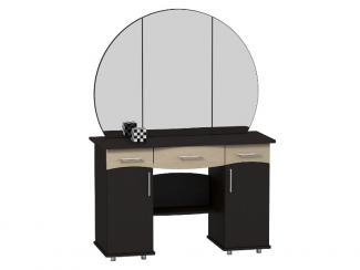 Туалетный столик СТ-2 - Мебельная фабрика «Премиум»