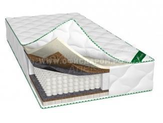 Матрас MULTI Латекс-Кокос - Изготовление мебели на заказ «Офис Даром»