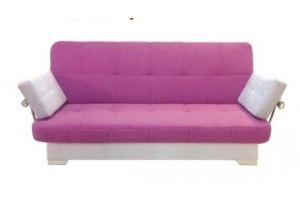 Диван прямой Пандора-1 финка - Мебельная фабрика «Выбирай мебель»