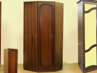 Шкаф распашной «Шк-7» - Мебельная фабрика «Мебель Прогресс»