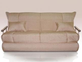 Семейный диван Челси - Мебельная фабрика «Виктория»