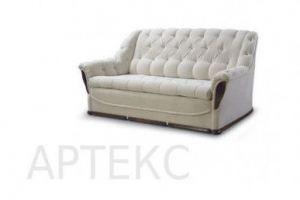 Диван-кровать АКВИЛОН 3 - Мебельная фабрика «Артекс»