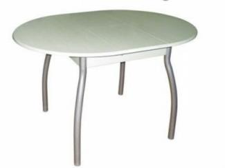 Стол раздвижной М 142.64