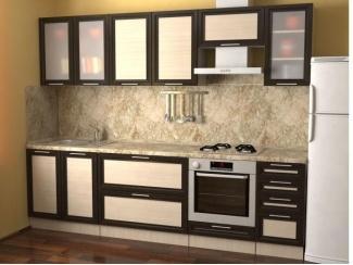 Кухонный набор №1