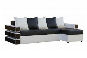 Угловой диван Венеция - Мебельная фабрика «Мебелико»