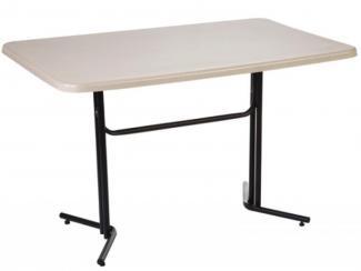 Стол обеденный Стронг - Мебельная фабрика «Дебют»