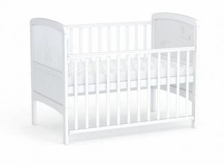Детская кровать-трансформер 820 - Мебельная фабрика «Воткинская промышленная компания»