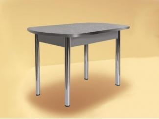 Стол обеденный Европейский - Мебельная фабрика «НЭК», г. Ульяновск