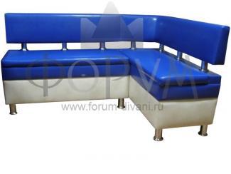 Кухонный уголок Форум 4 - Мебельная фабрика «Форум»