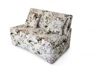 Выкатной диван Клаус 3 - Мебельная фабрика «Мануфактура уюта (DreamPark)», г. Москва