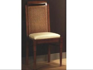 Стул Мод CDMIL12 - Импортёр мебели «Мебель Фортэ (Испания, Португалия)», г. Москва