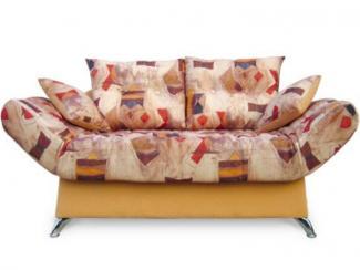 Диван прямой Томас 1 - Мебельная фабрика «Континент-дизайн»